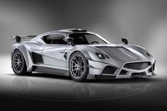 """""""2017 Mazzanti Evantra Millecavalli"""" Pictures of New 2017 Cars for Almost Every 2017 Car Make and Model, Newcarreleasedates.com is…"""