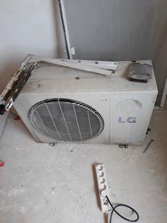 Lei, Kitchen Appliances, Diy Kitchen Appliances, Home Appliances, Kitchen Gadgets