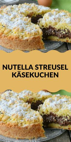 Super, Banana Bread, French Toast, Breakfast, Desserts, Food, Pistachios, Almonds, Nutella Products