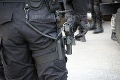 51 Best Modern images   Special forces, Military, Military