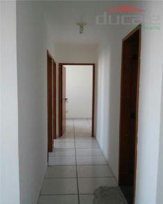 JARDIM CAMBURI - Apartamento 3 quartos 1 suite , 1 vaga coberta.