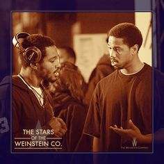 Director Ryan Coogler created the project with Michael B Jordan in mind for the lead role. #FruitvaleStation