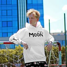 Graphic Sweatshirt, Moon, Photo And Video, Sweatshirts, Instagram, Youtube, Sweaters, Fashion, The Moon