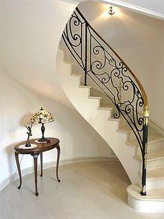 Estudio Leal Arquitectos. Más info y fotos en www.PortaldeArquitectos.com
