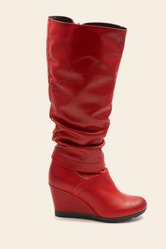 De 40+ beste afbeeldingen van Laarzen   laarzen, dikke