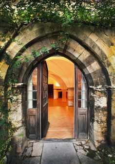 The Undercroft, Winchester Cathedral