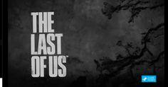 Last Of Us Put In work
