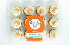 25 Pumpkin Spice Foods You Should Stay Far Away From