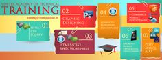 All courses & services in 1 cover picture