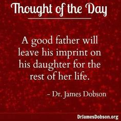 Daddy Daughter Quotes, Daddy Quotes, Father Quotes, Nephew Quotes, Cousin Quotes, Family Quotes, Mom Poems, Daughter Tattoos, Dad Daughter