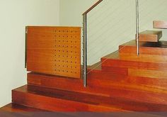 24 Best Interiors Gt Baby Gates Images Baby Gates Stair