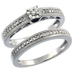 Cheap Engagement Rings For Sale 26