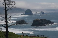 Oregon spring break at hand; oodles of ideas for things to do outdoors | OregonLive.com