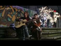 Mary stayed out all night OST my precious 장근석 [MV] V-eelmade