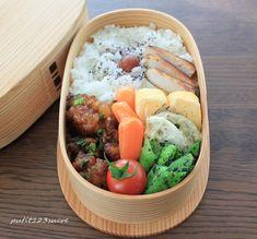男子高校生のお弁当の画像|エキサイトブログ (blog)