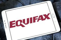 How to Reach a Human at Experian, TransUnion and Equifax - Clark Howard