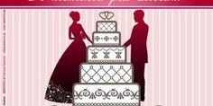 Corso Wedding Cake – 17-18-19 Maggio – Monterotondo