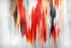 #art #decor #painting