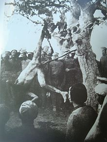 Torture - Wikipedia