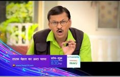 22 Best Tarak meheta ka oolta chasma images in 2018 | TV shows