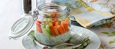 salada-de-pote-crudite