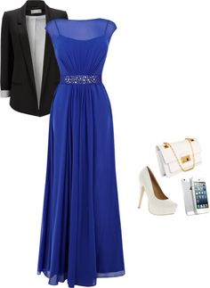 """Untitled #148"" by isalmita ❤ liked on Polyvore"