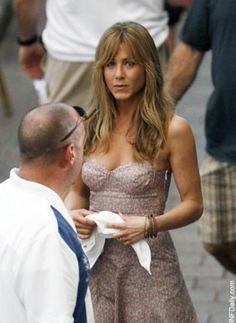 Jennifer Aniston gossip, latest news, photos, and video.