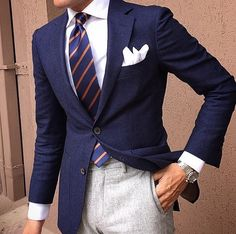 #Elegance #Fashion #Menfashion #Menstyle #Luxury #Dapper #Class #Sartorial #Style #Lookcool #Trendy #Bespoke #Dandy #Moda #Classy #Awesome #Amazing #Tailoring #Stylishmen #Gentlemanstyle #Gent #Outfit #TimelessElegance #Charming #Apparel #Clothing