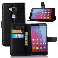 Кожаный  чехол на телефон  huawei honor 5X  — 21566.12 руб. —  <p>Кожаный чехол на телефон huawei honor 5X</p>