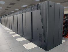 Vulcan supercomputer at an LLNL data center Microsoft, Cloud Computing Technology, Technology News, Writing Programs, Data Recovery, Blockchain Technology, Best Web, Questions, Big Data