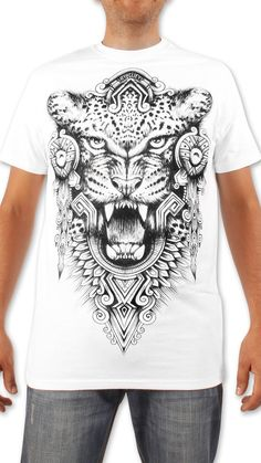 1000+ images about playeras. on Pinterest | Chicago bulls ...