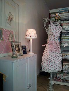 www.zauber-laden.at Summer Dresses, Home Decor, Fashion, Homemade Home Decor, Moda, Summer Sundresses, La Mode, Fasion, Summer Clothes