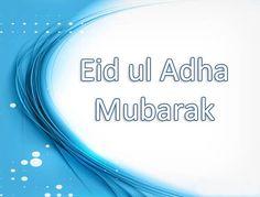 Eid-Al-Adha-2016-Greeting-Cards-Download