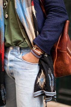 Good style!