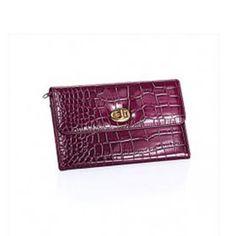 Жіночий гаманець «Пуерта»