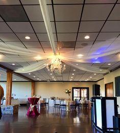 97 Best Wedding Reception Venues Columbia Sc Region Images