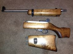 Interesting Mods for your Ruger 10 22 Mods, Drum Magazine, Ruger 10/22, Firearms, More Fun, Guns, Magazines, Bullet, Diy