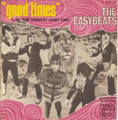 1000 Images About The Easybeats On Pinterest Stevie
