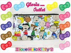 Peanuts All Over Character Print Pencil Case UCB0023 Hello Kitty #hellokitty  #loungefly  #sanrio  #facebook  #instagram  #pinterest  #google  #Twitter #love #funny #cute #kids #pretty #photo #travel #food #dinner #decoration #implus_daily #follow #photooftheday #fun #jj #tbt #message #loveit #fashion #makeup #dress #hot #clothes #clothing #fashionable #classy #dog #pet #adorable #cat #horse #skincare #perfume #‎handbag‬ #‎wallet‬ ‪#‎purse‬ #pefume #beauty #gift #snoopy #Peanuts #stationary