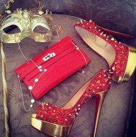 Shoes (171)