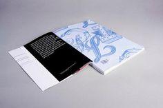 PLI* Arte & Design nº2/3 by XESTA STUDIO , via Behance