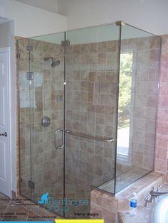 Best Of Over the Shower Door towel Bar