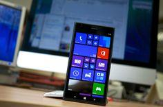 TOP 10 Apps incríveis para turbinar seu Windows Phone - http://www.showmetech.com.br/10-top-apps-para-windows-phone/