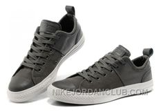 http://www.nikejordanclub.com/converse-chuck-taylor-grey-all-star-city-lights-ps-black-leather-canvas-sneakers-cheap-to-buy-cjdcjm.html CONVERSE CHUCK TAYLOR GREY ALL STAR CITY LIGHTS PS BLACK LEATHER CANVAS SNEAKERS CHEAP TO BUY CJDCJM Only $65.16 , Free Shipping!