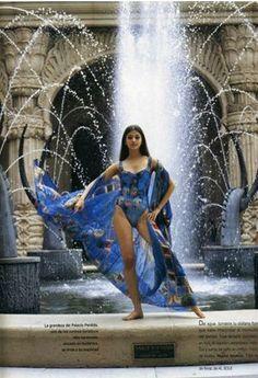 Jav I Aishwarya Rai Old Bikini pictures from Miss World Days cinemalife.in 004 Actress Aishwarya Rai, Aishwarya Rai Bachchan, Bollywood Actress, Most Beautiful Indian Actress, Most Beautiful Women, Beautiful Actresses, Bollywood Bikini, Bollywood Fashion, Mangalore