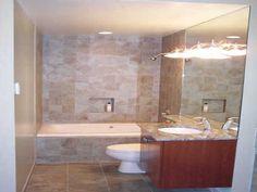 Latest Posts Under: Bathroom storage ideas