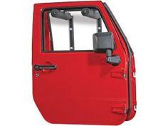 Where Do You Put Your Jeep Door Hanger Style https://www.mobmasker.com/where-do-you-put-your-jeep-door-hanger-style/