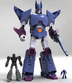 X-Transbots Master X Series MX-III - Eligos Cyclonus Galvatron xtransb – Metrotoys Transformers Decepticons, Transformers Masterpiece, Transformers Toys, Transformers Collection, Warrior 1, Space Battles, Funny Toys, Toy Store, Diecast