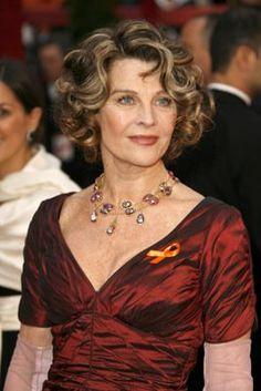 Julie Christie - IMDb
