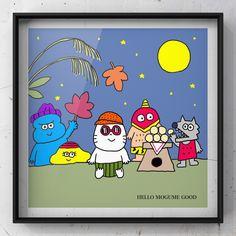 描きます! Lisa Simpson, Snoopy, Fictional Characters, Fantasy Characters